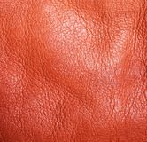 Leather texture background, material background stock images