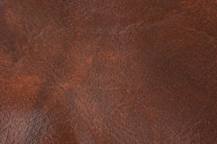 Leather texture for backgrounds