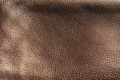 leather texture of bag Royalty Free Stock Photos