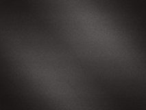 Leather texture grey background Royalty Free Stock Photos