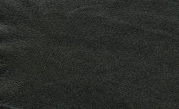 Leather texture Royalty Free Stock Image