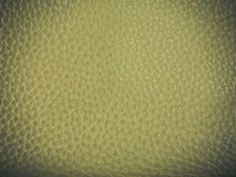 Leather texture. Brown leather texture for background Stock Images