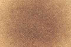 Leather texture. Brown Leather texture and background Stock Photography