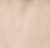 Leather texture, closeup Stock Images