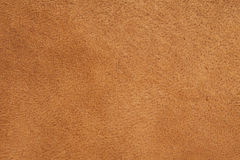 The leather texture Royalty Free Stock Image