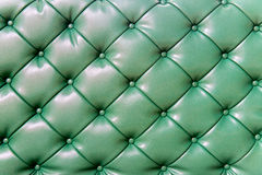 Leather texture. Royalty Free Stock Images