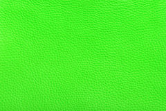 Leather texture. Royalty Free Stock Image