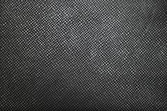 Leather texture. Leather image that can be used as background royalty free stock photography