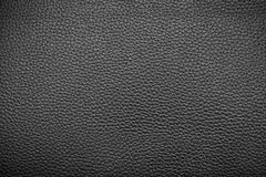 Leather texture or leather background for fashion, furniture and interior decoration concept design.  Royalty Free Stock Images
