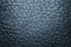 Leather texture or leather background for fashion, furniture and interior decoration concept design.  Stock Images