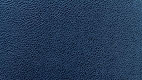 Leather texture or leather background for fashion furniture interior exterior decoration concept design.  Royalty Free Stock Photos