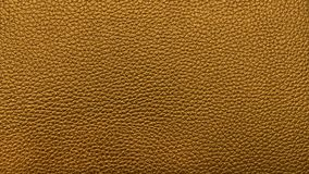 Leather texture or leather background for fashion furniture interior exterior decoration concept design.  Stock Images