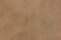 Leather texture. Leather that set on the drums stock image
