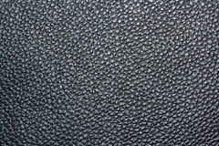 Leather textured Royalty Free Stock Photo