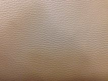 Leather textured for background Stock Images