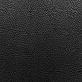 Leather textured Stock Image