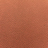 Leather textured Stock Images