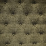 Luxury Leather Texture Stock Images