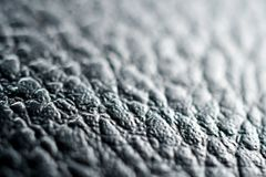 PU leather macro textures royalty free stock images