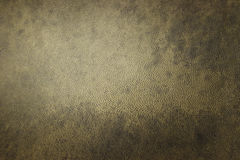 Leather vintage Royalty Free Stock Photo