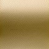 leatherette предпосылки Стоковая Фотография
