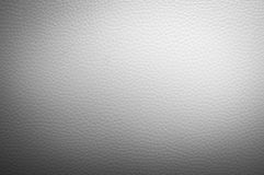 Leatherette Стоковая Фотография