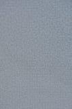 leatherette Стоковое фото RF