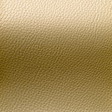 Leatherette Background Stock Photography