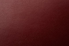 Leatherette background Royalty Free Stock Image