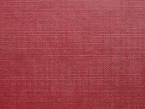 Leatherette background Royalty Free Stock Image