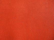 Leatherette backround Royalty Free Stock Image