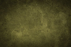 Leatherette texture Stock Photo