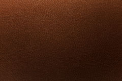 Leatherette Texture Stock Photography