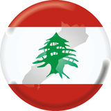 Lebanon Stock Photos