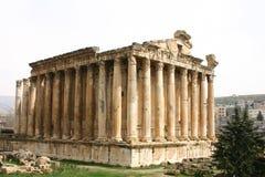 Lebanon Stock Images