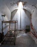 Leben im Gefängnis Lizenzfreie Stockbilder