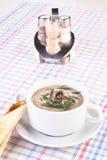 Lebensmittel, Restaurant, versorgend lizenzfreie stockbilder