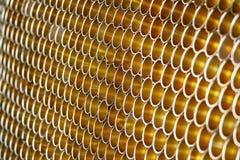 Lebensmitteldosen Stockbilder