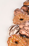 Lebkuchen Stock Photography