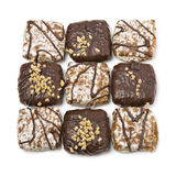 Lebkuchen Photo stock