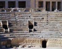 Lecce σε Apulia στην Ιταλία Στοκ εικόνες με δικαίωμα ελεύθερης χρήσης