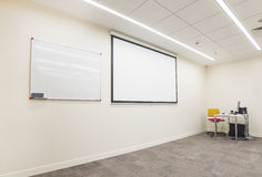 Free Lecture Hall Stock Photo - 37206930