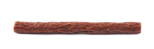 Leczący kij odizolowywający mięso fotografia royalty free
