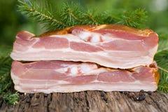 Leczący mięso obrazy stock