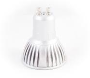 LED节能电灯泡 库存图片