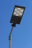LED街灯 免版税库存图片