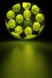 LED Immagini Stock