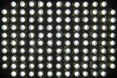 LED Images stock