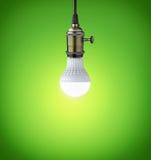 LED bulb Stock Photos