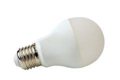 LED bulb. Stock Image